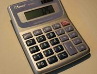 Penzijní společnosti ING a Aegon rozhodly o připsání zhodnocení účastníkům za rok 2012