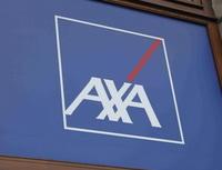 AXA Bank - UniCredit Bank - AXA Bank v ČR končí - UniCredit Bank nabídne jejím klientům dočasná zvýhodnění