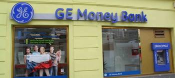 Nebankovní půjčka na koupi nemovitosti