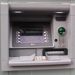 Opravdová rychlá půjčka bez registru
