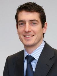 Tomáš Veselý, ředitel depozitních produktů Equa bank