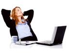 Rušení účtu online není samozřejmostí