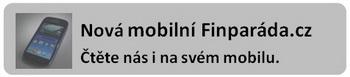 Mobilní Finparáda.cz