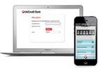 Smart klíč od UniCredit Bank