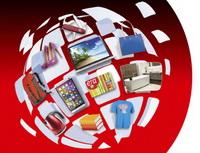 Svět odměn - věrnostní program Ery / Poštovní spořitelny