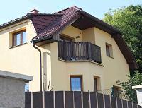 Nebankovní úvěr koupě nemovitosti k podnikání