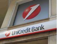Nebankovní pujcky recenze