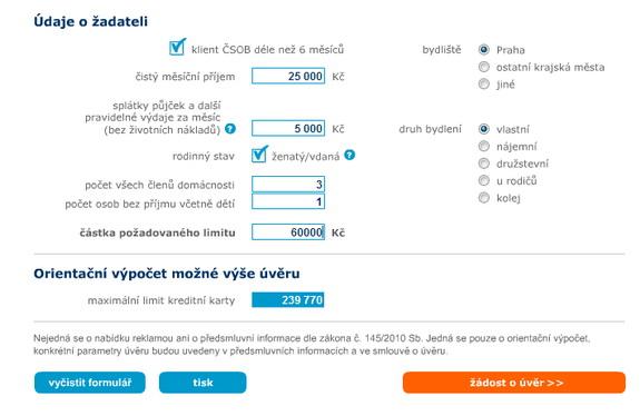 Online pujcka pred výplatou týn nad vltavou bratislava
