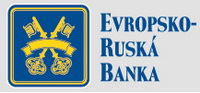 Evropsko-ruská banka, Banka, Účet, Úrok, Výhodný, Spořicí účet, Termínovaný vklad, Rusko