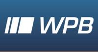 WPB Capital, Spořitelní družstvo, Záložna, Účet, Úvěr, Úrok, Výhodný, Spořicí účet, Termínovaný vklad