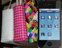 Smartphone, Mobil, Platba, Bezkontakní, MasterCard, Technologie, Karta, Účet, ČSOB, Obchod, Obchodník, Prodej, Sleva, Novinka, Placení