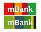mBank - anketa
