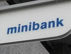 Malá banka