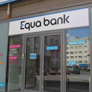 Nejschvalovanější nebankovní půjčka
