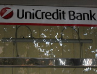 UniCredit Bank - hypotéka, nízká sazba