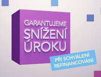 online pujcka bez doložení príjmu čelákovice.jpg