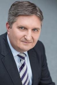 Jaroslav Mužík, ČSOB Asset Management - 20150227_Jak_by_mel_investovat_bezny_Cech_Jaroslav_Muzik