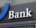 Banka - klient