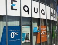 Equa bank hypotéka zkušenosti