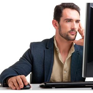 Půjčky přes online