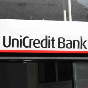 Nebankovní půjčka pro studenty