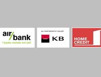 Hotovostní půjčka v teplicich a cz image 7