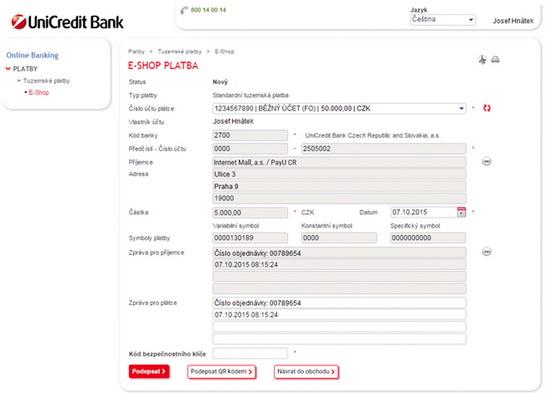 Krátkodobé půjčky do 500
