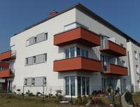 Stavební spoření je provelkou část Čechů stále zajímavý produkt prouložení peněz. Nasnímku je dům.