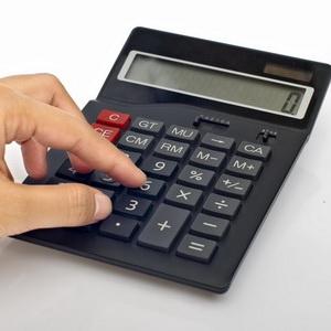 Kalkulačka půjčky ze stavebního spoření idnes picture 9