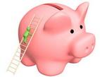 Penzijní spoření - účastnické fondy