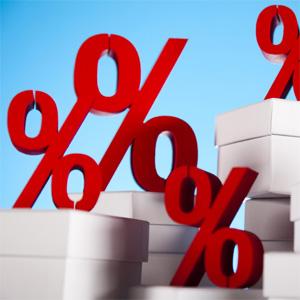 Rychlá půjčka bez prokázání příjmů