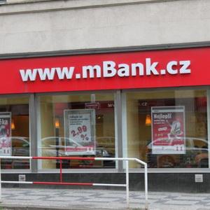 Sms půjčka bez registru slozenkou