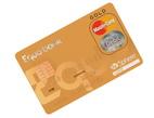 Zlatá karta Equa bank