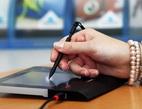 Swiss Life testuje nové řešení s biometrickým podpisem.