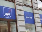 AXA rozšiřuje možnosti spravování smluv online přes osobní účet