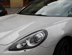 Automobil - škoda