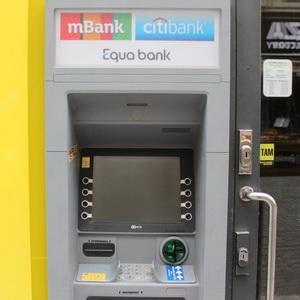 Online nebankovní rychlé pujcky ihned třebíč recenze image 2