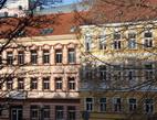 Češi často podceňují pojištění svého bydlení.