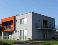 Hypotéka - dům, byt