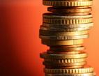 MONETA Money Bank nabídne od začátku července směnu chorvatské kuny.