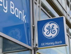 GE Money Bank - MONETA Money Bank