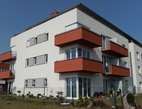 EKOprogram - zateplení, výměna oken, kotle, radiatoru, solární panely