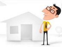 Raiffeisen stavební spořitelna přišla saplikací prosnazší plánování a kalkulaci úpravy bytu