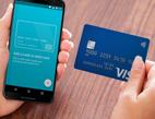 Společnost Visa spouští novou platformu pro digitální platby a spolupracuje s Android Pay od Google