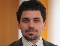 Vojtěch Železný, Conseq Investment Management