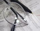 Investice do podílových fondů