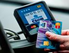 Počet lidí využívajících bezkontaktní platbu v MHD stoupá