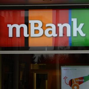 Nové soukromé nebankovní půjčky ihned trnava