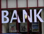 ERB bank končí