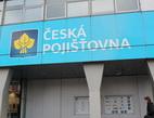 Multirisk - rizikové životní pojištění od České pojišťovny